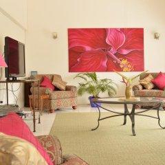 Отель Nature Bliss - Lifestyle Center комната для гостей фото 5