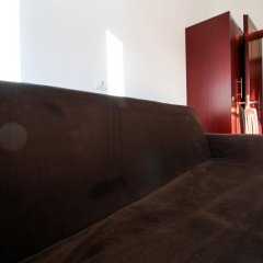 Отель Flats Myzo Malka Албания, Ксамил - отзывы, цены и фото номеров - забронировать отель Flats Myzo Malka онлайн комната для гостей фото 2