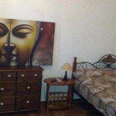 Апартаменты Bazarnaya Apartments - Odessa удобства в номере