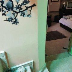 Отель Babinata House интерьер отеля фото 3