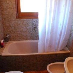 Отель Can Lladoner Бага ванная фото 2