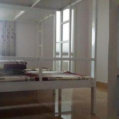 Отель SunnyDalat Homestay Далат в номере фото 2