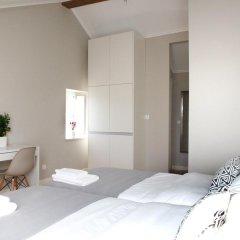 Отель Flores Guest House 4* Улучшенный номер с различными типами кроватей фото 3