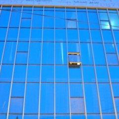 Отель Evana Suite Hotel Иордания, Амман - отзывы, цены и фото номеров - забронировать отель Evana Suite Hotel онлайн сауна