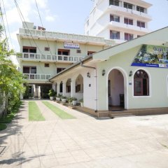 Отель Ocean View Tourist Guest House фото 18