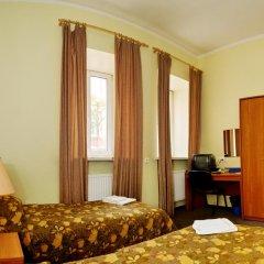 Отель Mikotel 2* Стандартный номер фото 4