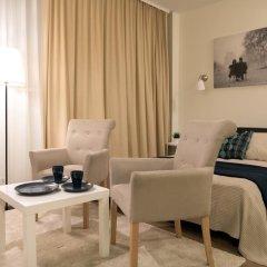 Отель Raugyklos Apartamentai Апартаменты фото 8
