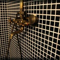 Chengdu Steam Hostel ванная фото 2