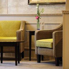 Отель Phoenix Hotel Великобритания, Лондон - 11 отзывов об отеле, цены и фото номеров - забронировать отель Phoenix Hotel онлайн спа
