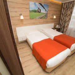 Гостиница Двина в Архангельске - забронировать гостиницу Двина, цены и фото номеров Архангельск удобства в номере