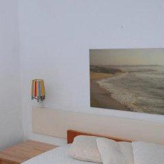 Отель Duna Parque Beach Club 3* Апартаменты 2 отдельные кровати фото 16