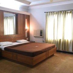 Hotel Poonam комната для гостей фото 4