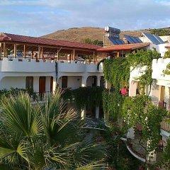 Rilican Best - View Hotel Турция, Сельчук - отзывы, цены и фото номеров - забронировать отель Rilican Best - View Hotel онлайн