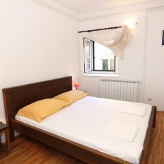 Апартаменты Apartment Sanja комната для гостей фото 2