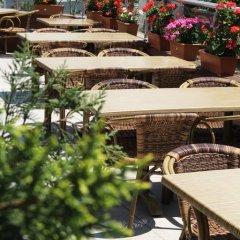 Elite Marmara Турция, Стамбул - отзывы, цены и фото номеров - забронировать отель Elite Marmara онлайн фото 3