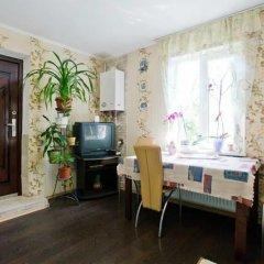 Гостиница Lovely house for Nice Holidays Украина, Одесса - отзывы, цены и фото номеров - забронировать гостиницу Lovely house for Nice Holidays онлайн с домашними животными