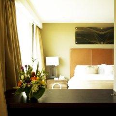 Отель The Place Corporate Rentals 4* Студия Делюкс фото 8