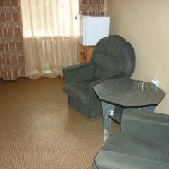 Гостиница Айдар комната для гостей фото 2