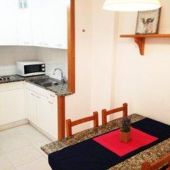 Отель Apartamentos AR Botanic Испания, Бланес - отзывы, цены и фото номеров - забронировать отель Apartamentos AR Botanic онлайн в номере фото 2