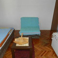 Апартаменты Apartments Marić Стандартный номер с двуспальной кроватью (общая ванная комната) фото 8