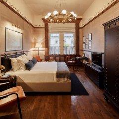 Отель Callas House 4* Полулюкс с различными типами кроватей фото 2