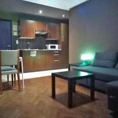 Апартаменты Apartments AMS Brussels Flats 3* Апартаменты фото 25