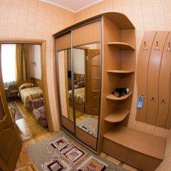 Гостиница Веста Беларусь, Брест - 6 отзывов об отеле, цены и фото номеров - забронировать гостиницу Веста онлайн удобства в номере фото 2