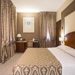 Savoia Hotel Country House 4* Номер Комфорт с различными типами кроватей фото 6