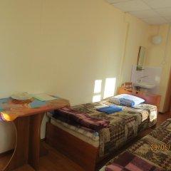 Гостиница Карелия 2* Номер категории Эконом с различными типами кроватей