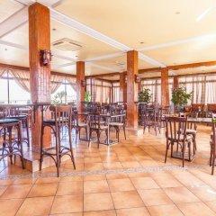 Отель Texuda Марокко, Рабат - отзывы, цены и фото номеров - забронировать отель Texuda онлайн питание
