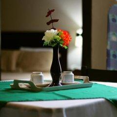 Hotel Real Guanacaste в номере