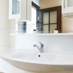 Отель Royem Suites ванная фото 3