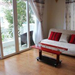Отель 3BDR Villa Nha Trang Вьетнам, Нячанг - отзывы, цены и фото номеров - забронировать отель 3BDR Villa Nha Trang онлайн комната для гостей фото 5