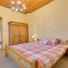 Karlamuiza Country Hotel Улучшенный номер с двуспальной кроватью фото 3