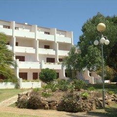 Отель Casal Das Alfarrobeiras Португалия, Виламура - отзывы, цены и фото номеров - забронировать отель Casal Das Alfarrobeiras онлайн фото 7