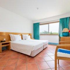 Alpinus Hotel 4* Апартаменты с различными типами кроватей фото 10