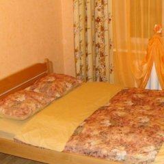 Отель Riga Holiday Apartments Латвия, Рига - отзывы, цены и фото номеров - забронировать отель Riga Holiday Apartments онлайн комната для гостей фото 4