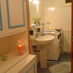 Отель My Charming House Равелло ванная фото 2