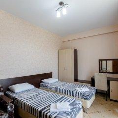 Гостиница Margo Guest House в Адлере отзывы, цены и фото номеров - забронировать гостиницу Margo Guest House онлайн Адлер комната для гостей фото 3