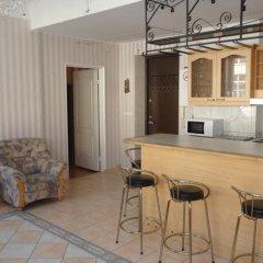 Апартаменты Kullassepa Apartment в номере фото 2