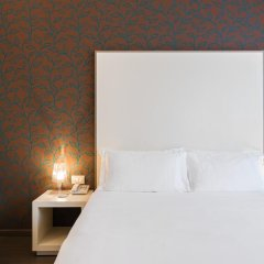 Hotel Tiziano Park & Vita Parcour - Gruppo Minihotel 4* Представительский номер с различными типами кроватей фото 4