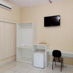 Hotel Marrocos 3* Стандартный номер с различными типами кроватей фото 15
