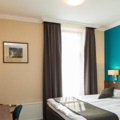 Hotel Cesis комната для гостей фото 5