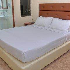Marble Hotel 3* Улучшенный номер с различными типами кроватей