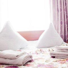 Отель Park Кыргызстан, Каракол - отзывы, цены и фото номеров - забронировать отель Park онлайн спа