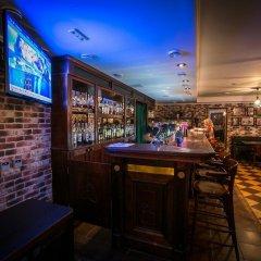 Гостиница Амарис в Великих Луках 6 отзывов об отеле, цены и фото номеров - забронировать гостиницу Амарис онлайн Великие Луки гостиничный бар