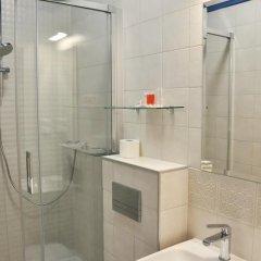 Willa Impresja Hotel i Restauracja ванная фото 2