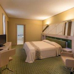 Отель Risorgimento Resort - Vestas Hotels & Resorts Лечче комната для гостей фото 8