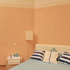 Гостиница Center City Flats - Nevsky Center Улучшенные апартаменты с различными типами кроватей фото 3