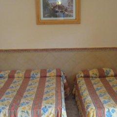 Univers Hotel комната для гостей фото 3